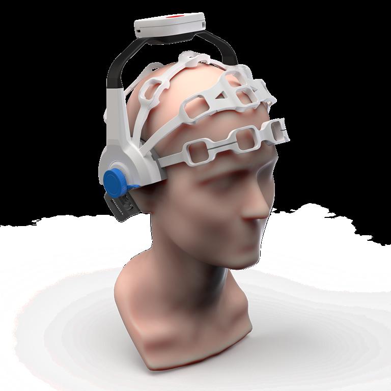3D-моделирование оборудования