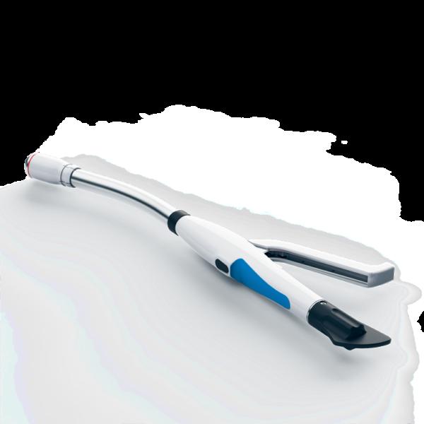 Медицинский степлер промышленный дизайн